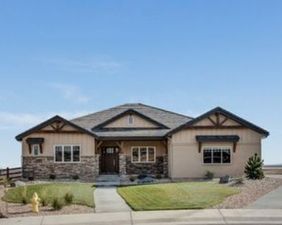 9510 Orion Way #1, Arvada, CO 80007 3 Bedroom Apartment