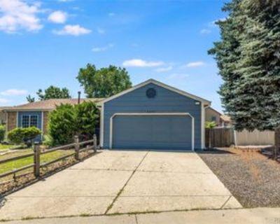 4630 Blackhawk Way, Denver, CO 80239 3 Bedroom Apartment