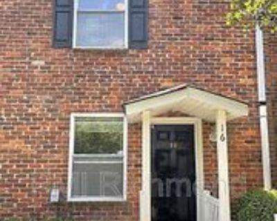 3510 E Richmond Rd #Apt 16, Richmond, VA 23223 2 Bedroom Apartment