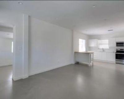 450 Ne 62nd St #4, Miami, FL 33138 2 Bedroom Apartment