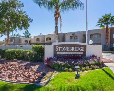 Stonebridge at Paradise Valley