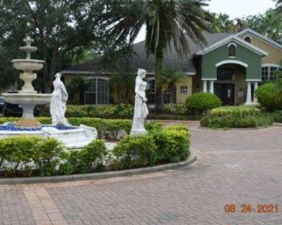 4340 S Kirkman Rd #905, Orlando, FL 32811 2 Bedroom Condo