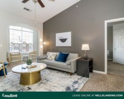 980 Walther Blvd.264101 #435, Lawrenceville, GA 30043 2 Bedroom Apartment