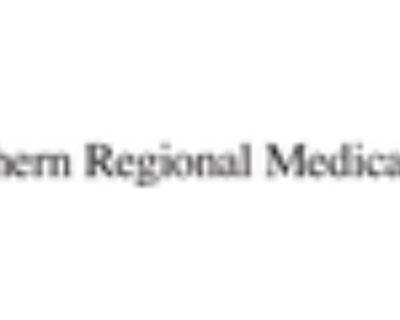 Certified Nursing Assistant Medical Unit (PRN/7P-7A)