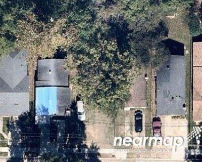 Foreclosure Property in Shreveport, LA 71109 - Henry St