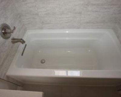 1418 S Bentley Ave #202, Los Angeles, CA 90025 3 Bedroom Condo