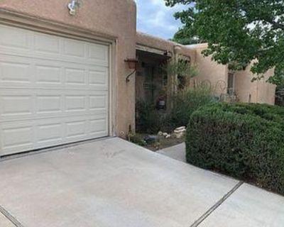 4511 Robin Ave Ne, Albuquerque, NM 87110 3 Bedroom Apartment