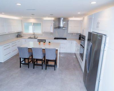Kitchen Remodel & Bathroom Remodeling Santa Monica