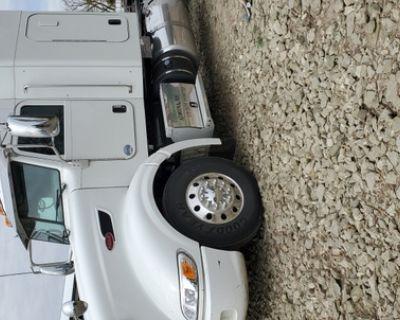 Farm help/ truck driver