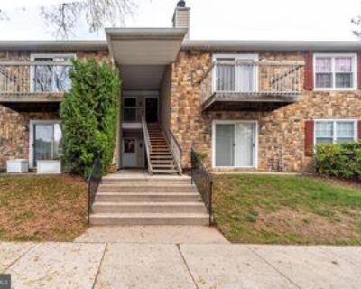 25 Barberry Ct, Trenton, NJ 08648 2 Bedroom House