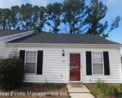 100 Christopher Ct, Havelock, NC 28532 2 Bedroom House