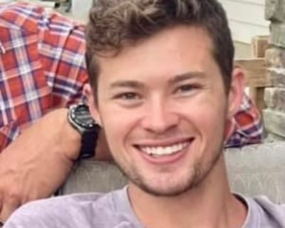 Fischer, 23 years, Male - Looking in: Broomfield CO
