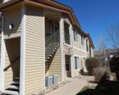 4875 S Balsam Way, Denver, CO 80123 1 Bedroom Apartment