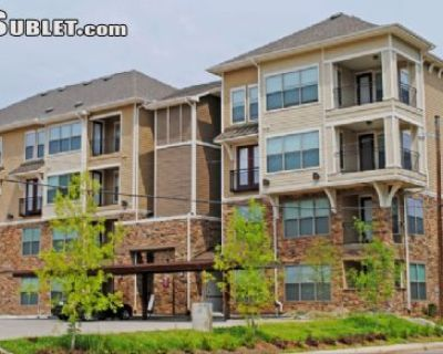 $837 1 apartment in Little Rock