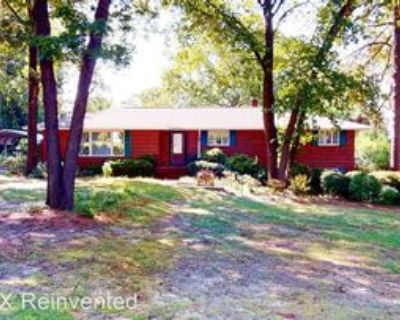 1835 Courtney Dr, North Augusta, SC 29841 4 Bedroom House