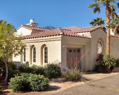 3 BR Luxurious Spanish Villa Retreat in La Quinta - Near Coachella, Palm Springs - La Quinta