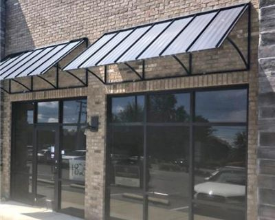 Brand New Retail Space!! (MLS# 2176165) By Jason Daugherty