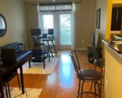 9490, Oakton, VA 22181 1 Bedroom Apartment