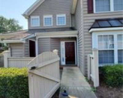 2307 Old Greenbrier Rd, Chesapeake, VA 23325 2 Bedroom Condo