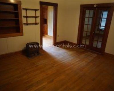 654 Columbia Street #654 , Shreveport, LA 71104 1 Bedroom Apartment