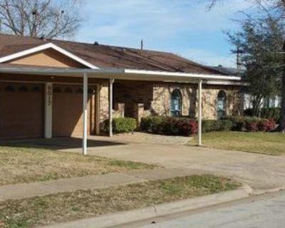 6017 Robin Dr, Watauga, TX 76148 3 Bedroom House