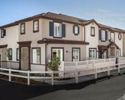 41976 Rondo St #2606, Murrieta, CA 92562 3 Bedroom House
