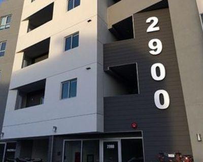 2900 S Sepulveda Blvd #206, Los Angeles, CA 90064 Studio Apartment