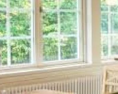 Hire United Windows Pro LLC for Window Glass Replacement Denver