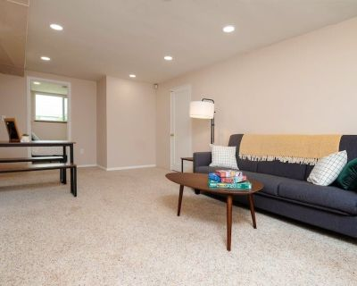 Loftium | Unique Ruby Hill 2BR Suite Near Everything! - Ruby Hill