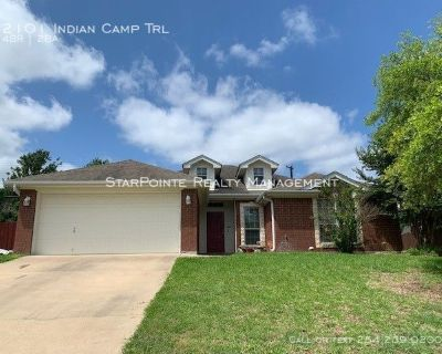 2101 Indian Camp Trail