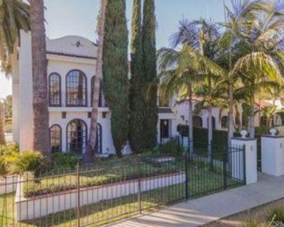 1003 Havenhurst Dr, West Hollywood, CA 90046 2 Bedroom Apartment