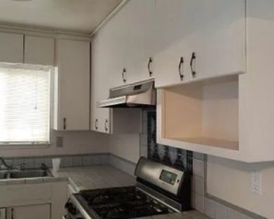 3625 Mohawk Ln, Modesto, CA 95356 4 Bedroom House