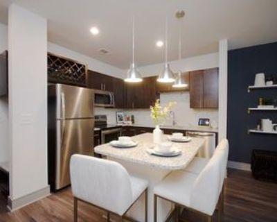 6075 Roswell Rd #157, Sandy Springs, GA 30328 1 Bedroom Apartment