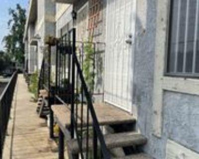 Vine St & N Marengo Ave #G, Alhambra, CA 91801 3 Bedroom House