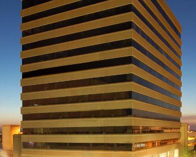 Beaird Tower