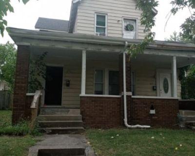 1134 Blaine Avenue