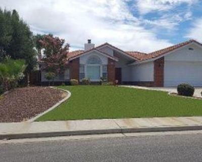 5508 Danbury Ct, Bakersfield, CA 93312 3 Bedroom House