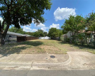 2251 Frank Henderson Jr. Ave, Dallas, TX 75216