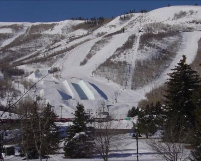 3-Minute Walk to Lift, Amenities Included! Your Trails End! - Downtown Park City