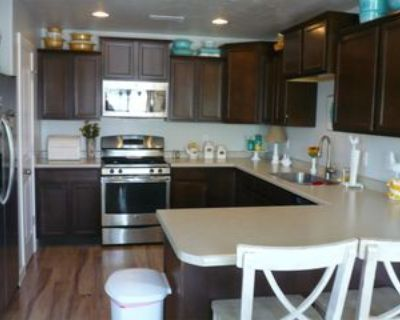 102 S 1800 W #1, Pleasant Grove, UT 84062 3 Bedroom Apartment