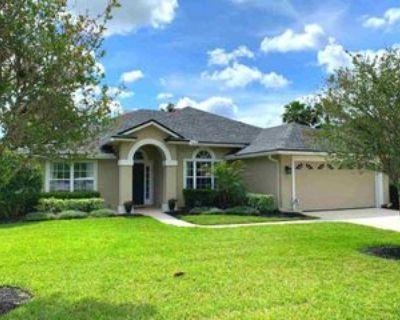 333 Edge Of Woods Rd, St Augustine, FL 32092 4 Bedroom House
