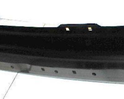 Bumper 88 89 90 91 92 Isuzu Pickup 91-92 Rodeo New