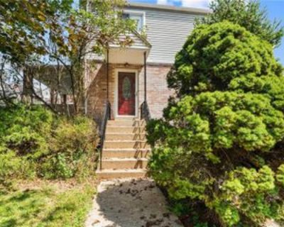 2901 Sussex Ave #1, Pittsburgh, PA 15226 3 Bedroom Apartment