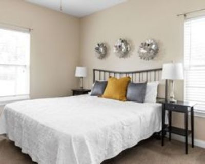 Breezy Point Ln, Fishers, IN 46037 1 Bedroom Condo