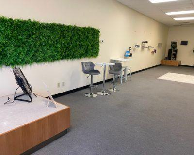 Spacious Retail Space in Douglasville, Douglasville, GA