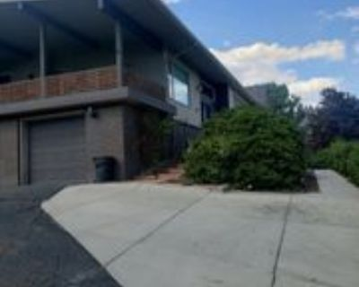 14110 Foothill Ln, Golden, CO 80401 2 Bedroom House