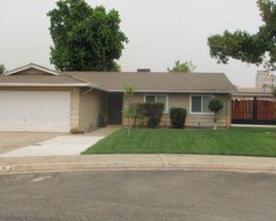 1074 Plumwood Ct, Turlock, CA 95380 3 Bedroom House