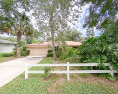 417 E Hillcrest St, Altamonte Springs, FL 32701 3 Bedroom Apartment