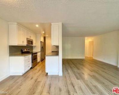 1700 Malcolm Ave #102, Los Angeles, CA 90024 1 Bedroom Condo