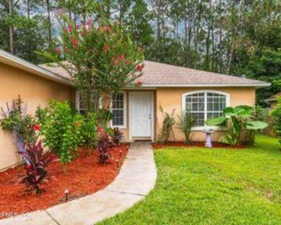 745 Cottage Hill Dr E, Jacksonville, FL 32225 3 Bedroom Apartment